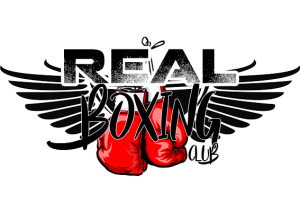 Real Boxing Club